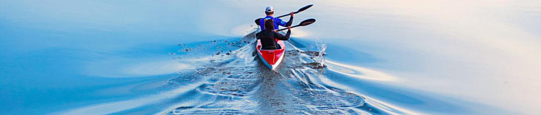 cropped-sport-greblya-voda-110.jpg
